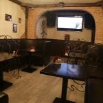 Шенген - ресторан по карману в Одинцово